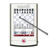 monroi products chess players
