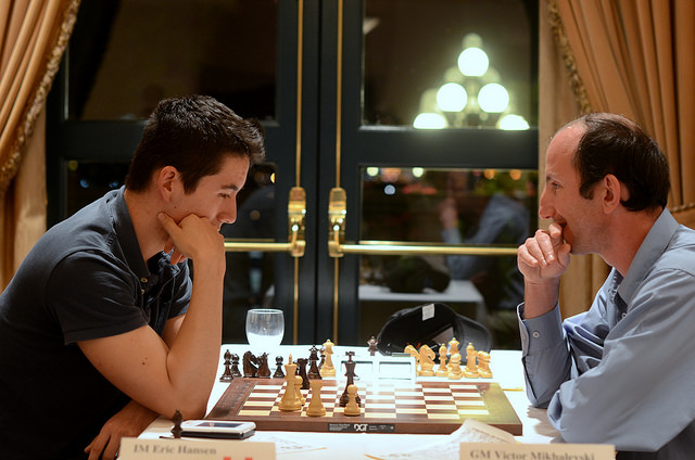 2012 Canadian Open Chess Championship 4