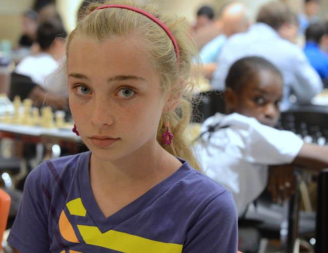 2012 Quebec Open Chess Championship 2