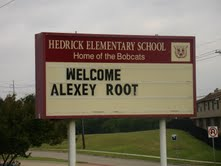 alexey root blog marquee