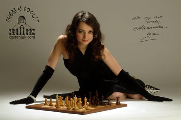 chess players alexandra 2